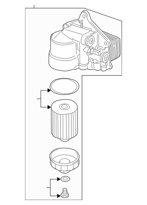 W8 Engine Oem W16 Engine Wiring Diagram ~ Odicis