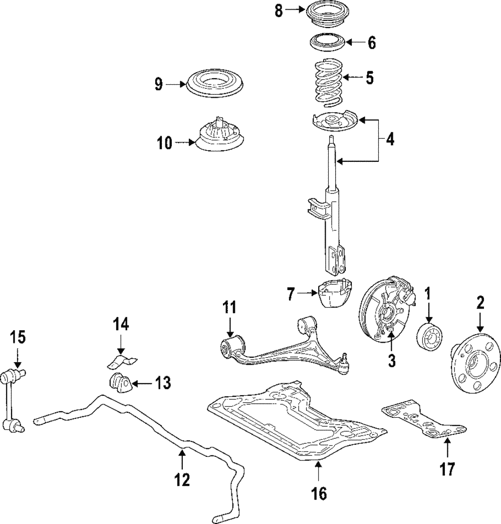 hight resolution of part can be found as 8 in the diagram above