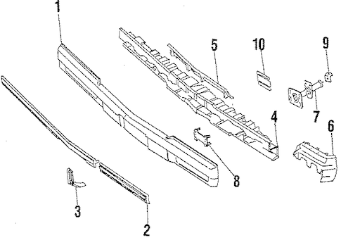 related with 1987 buick grand national engine diagram