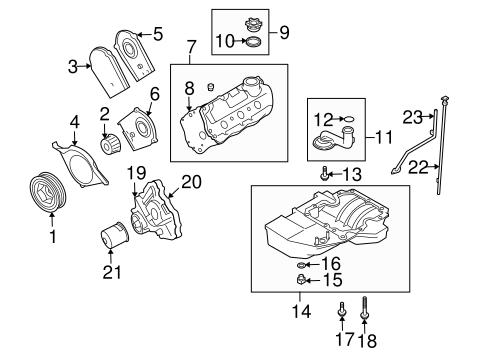 Ford Car Radio Wire Diagrams Wiring Instructions Bmw Csi E