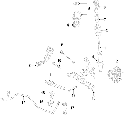 Jeep Fc Engine Jeep YJ Engine Wiring Diagram ~ Odicis