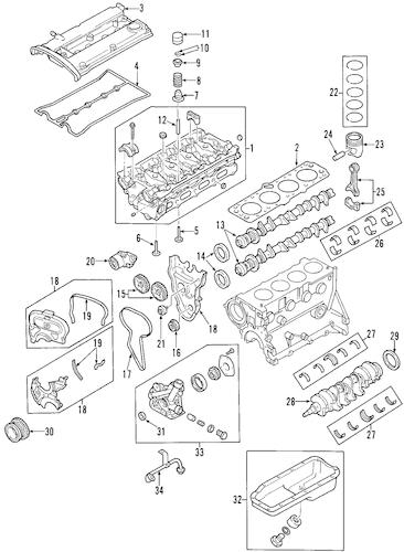 2010 chevy cobalt sedan engine head gasket diagram auto electrical Code 3 3672L4 Wiring Diagram related with 2010 chevy cobalt sedan engine head gasket diagram