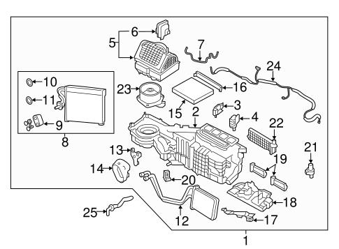 2 Door Nissan Rogue 2 Door Ford Mustang Wiring Diagram