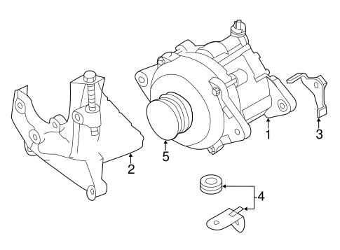2013 Subaru Outback Wiring Diagrams 2013 Audi Allroad