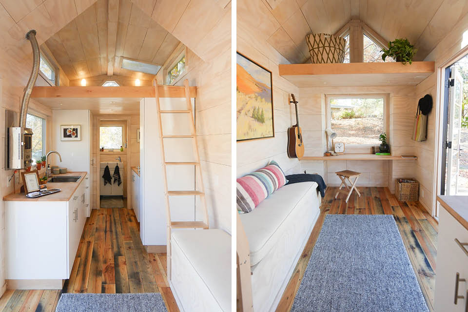 2016_May-June_1859_Design_Tiny-Homes_Bend_Collage-1