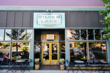 1859 Magazine, Trip Planner Joseph Oregon, June 2016, Silver Lake Bistro Pizza Kitchen