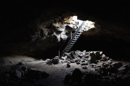 live oregon boyd cave 1859