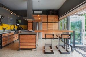 zenbox design, portland