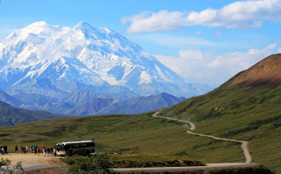 Denali Park with Bus_rotated