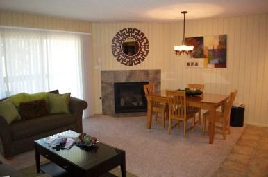 Ski-House-Condo-Living-Room-2