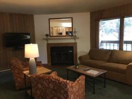 Ski-House-Condo-Living-Room-3
