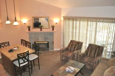 Ski-House-Loft-Condo-Living-Room-3