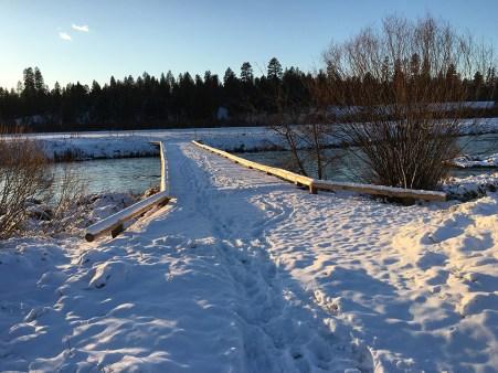 HoM-Cattle-Bridge