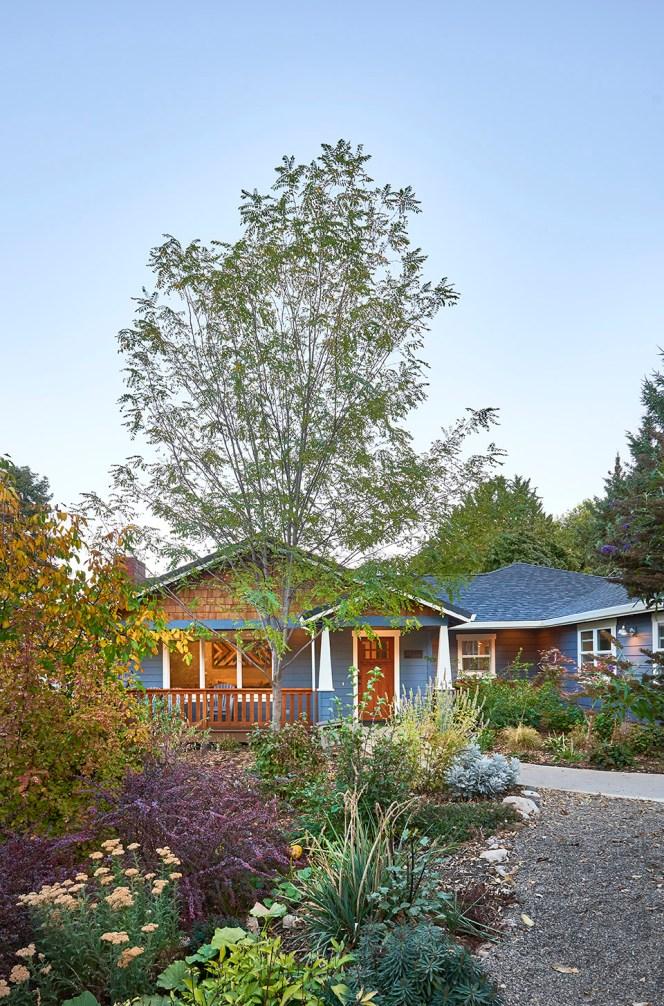 1859_November_December_2017_Home_Design_Zundel_Bill_Purcell_Southern_0051