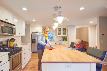 1859_November_December_2017_Home_Design_Zundel_Bill_Purcell_Southern_0053