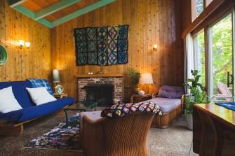 heavenmcarthur-loloma-cabin-2-018-1