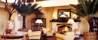 home-rotate-main-lobby