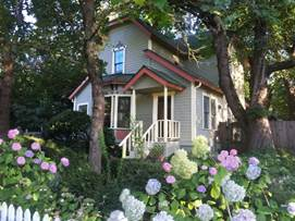 Historic Jacksonville Home and Garden Tour 2018