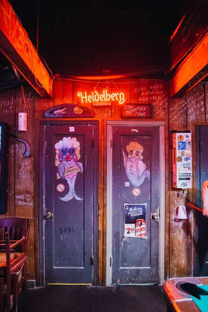 Portland-Bars-Emily-Joan-Greene-5-of-15