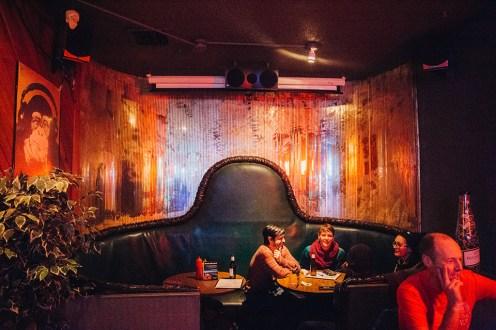 Portland-Bars-Emily-Joan-Greene-8-of-15