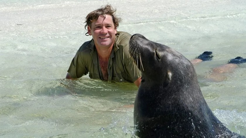 steve-irwin-with-a-sea-lion-data