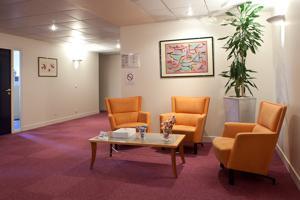 top 50 location salles de reunion a