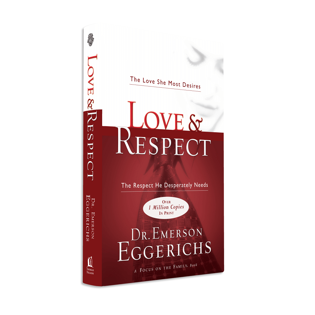Most Recommended Premarital Counseling Books
