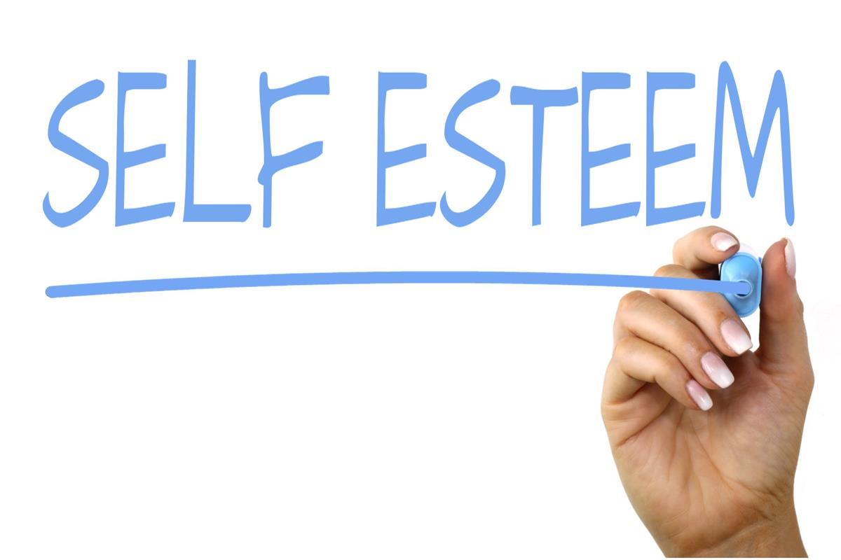 Signs Of Low Self Esteem And What To Do About It