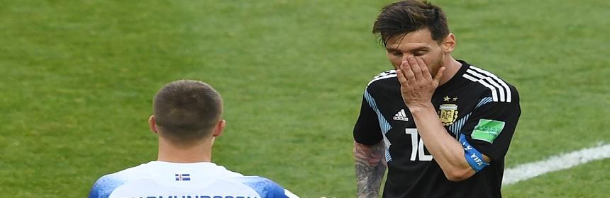 argentine-accrochée-par-Islande-messi-rate-un-penalty