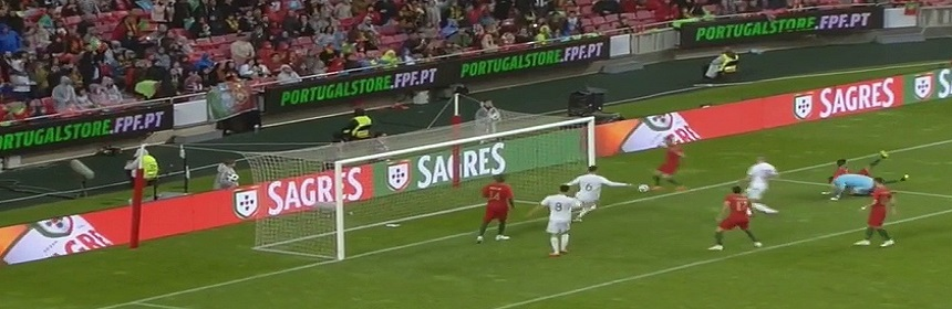 Portugal-Algerie-3-0-match-amical