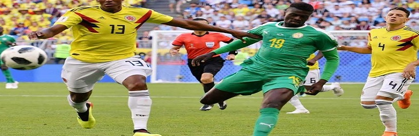 senegal-colombia-coupe-du-monde-2018