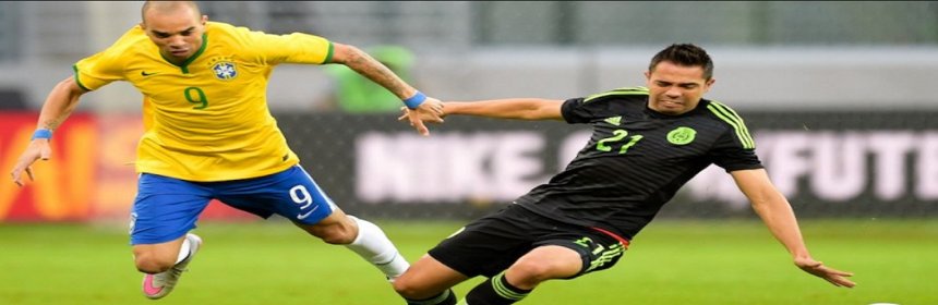 Brésil-Mexique-Coupe-du-Monde-2018