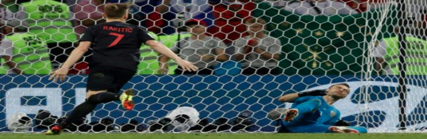 Croatie-Russie-Coupe-Du-Monde-2018
