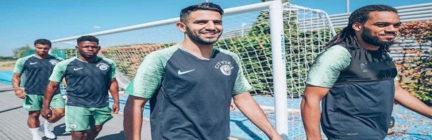 Mahrez-rejoint-la-liste-des-5-plus-gros-transferts-en-Premier-League