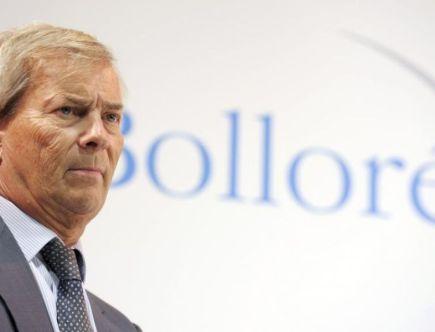 bolloré-homme-d-affaires-français-french-businessman-investor