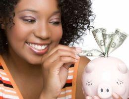 Finances, Argent et Emploi sur Dzaleu.com