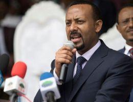 abyi-ahmed-ethiopian-prime-minister-oromo-people.jpg