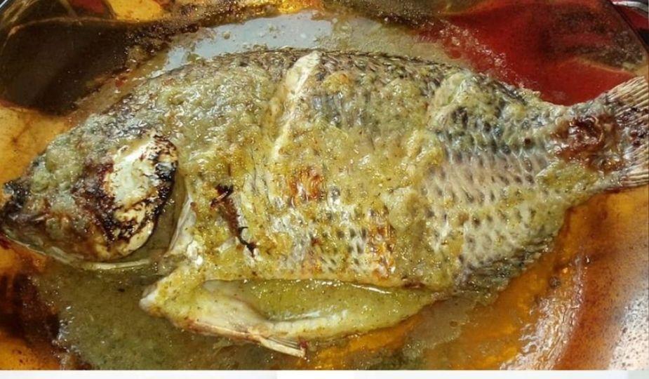 DZALEU.COm : African Food & Easy Healthy Cooking