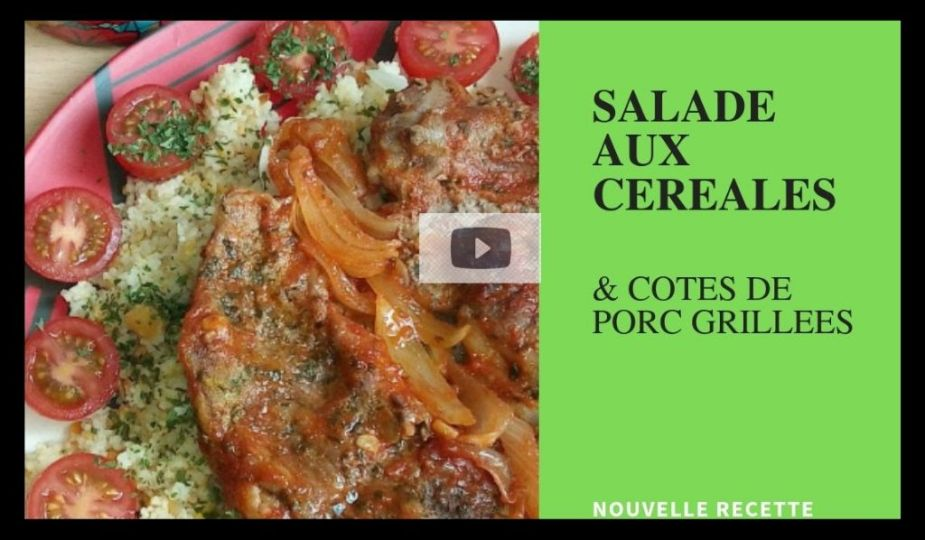 DZALEU.COM : African cooking & Cuisine rapide