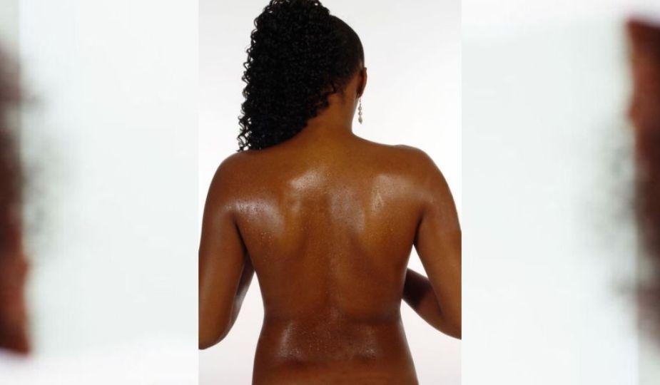 Soins peaux noires sur Dzaleu.com