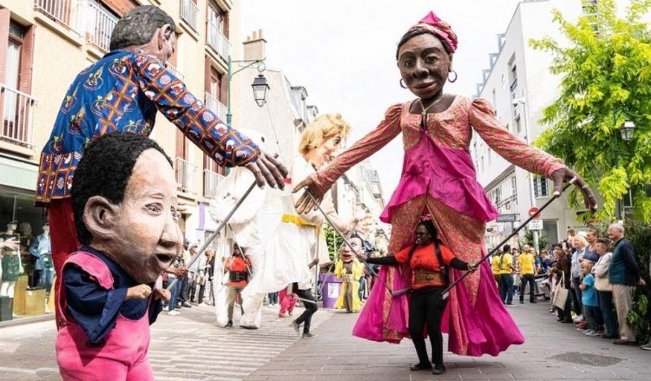 DZALEU.COM : Magazine Lifestyle et tendances Afrique !