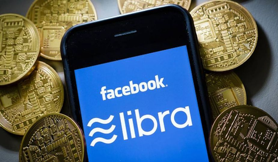 DZALEU.COM : Actualité - Libra, Facebook currency / Photo : DR