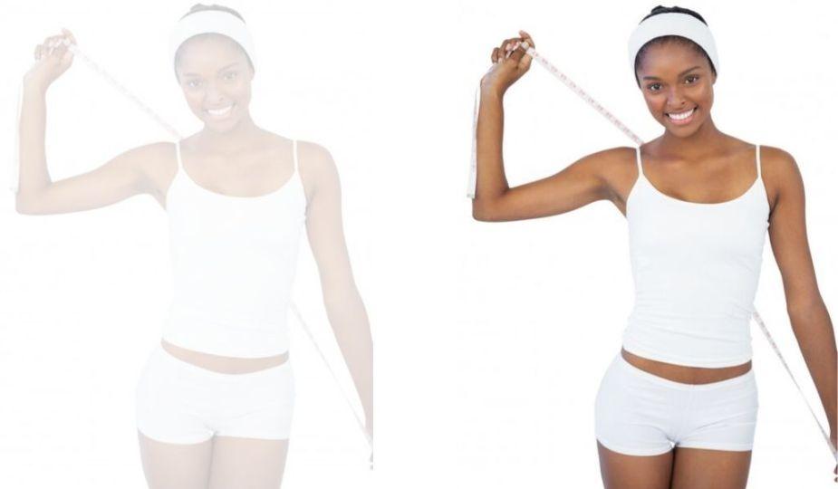 DZALEU.Com: African Lifestyle Magazine – Vie pratique & astuces santé & bien-être au naturel