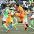 Football féminin : Les Eléphantes de Côte d'Ivoire