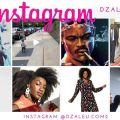 DZALEU.COM - African Lifestyle magazine - Instagram @dzaleu.com2