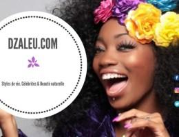 Dzaleu.com logo spot 1200x628