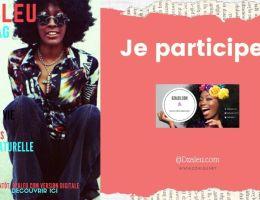 Dzaleu +Mag : Je participe !