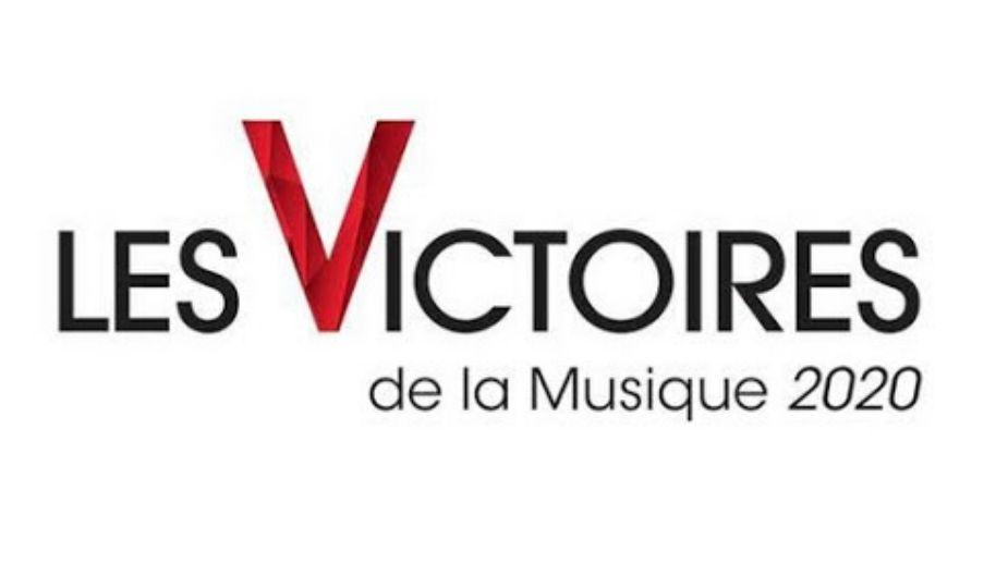 Victoires de la musique (France)