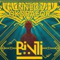 Binti de Nnedi Okorafor adapté en série par Hulu