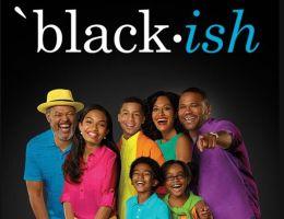 Palmarès 51e NAACP Image Awards 2020 - Black-ish rafle la mise côté télévision